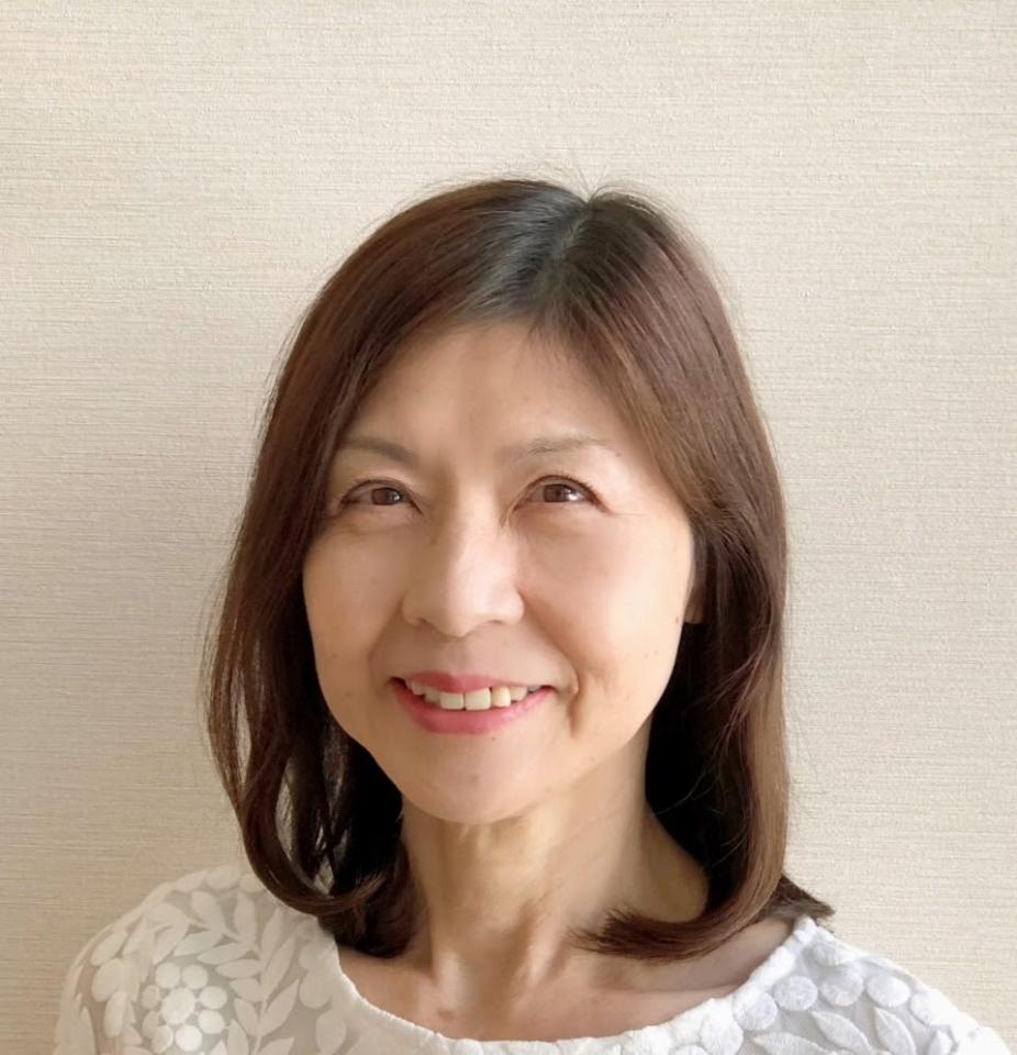 吉田 由香利