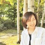 kanbe.kayoko