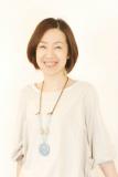 hashimoto.yuko