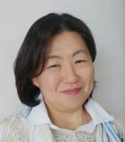 Yasukoohtsu