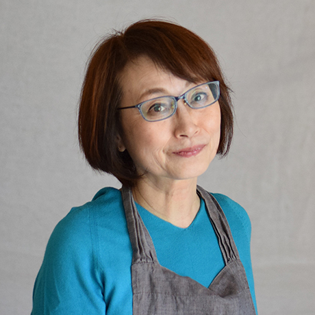 田中 博子