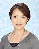 ishii-junko150
