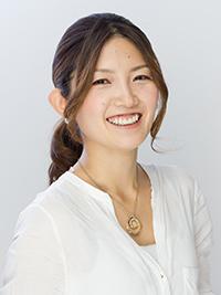 nakamura.yoshiko