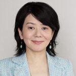 tokuma.miyuki