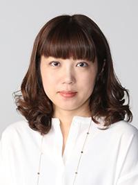 yoshida.maiko200