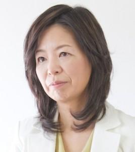 yoshimoto.tomoko