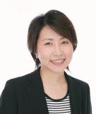 kimura.yoshie