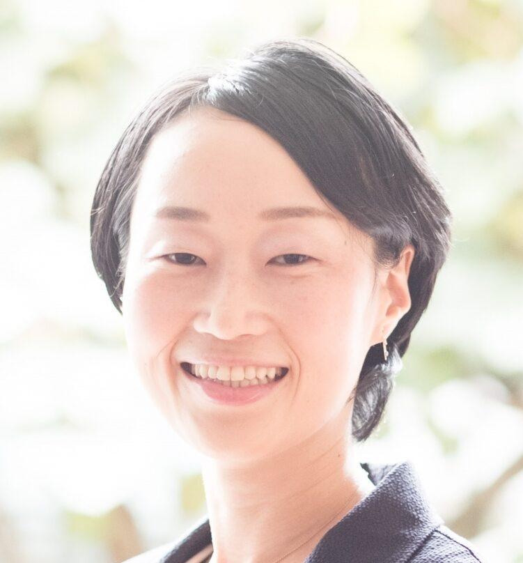 大島 千恵子