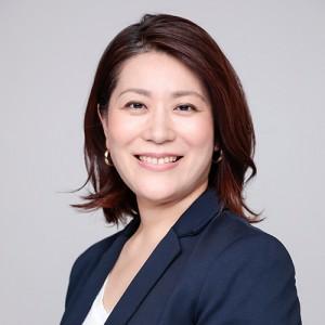 Tsunoji Chiyo