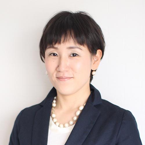 田中 佐江子