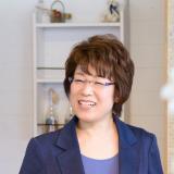 yumiko.narazaki