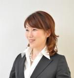 若林弓子(わかばやしゆみこ)大阪府高槻市
