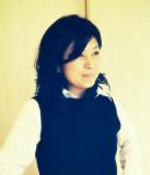 fujiwara.yuri