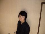 nishimoto.kazuko