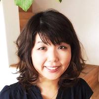 tomoko-imashiba