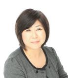 udagawa.michiyo