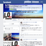 スクリーンショット 2015-04-16 15.10.31