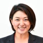shinobu-oguchi
