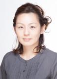 kajiyama.nozomi