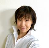aoki.yumiko