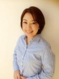 emiko.yoshikawa