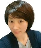 Nishiumi.Kayo