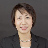 mayumi.takahara