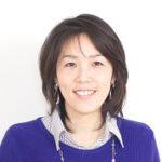 takeda etsuko