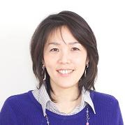 武田 悦子