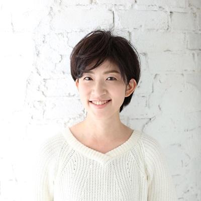 長代 沙智子