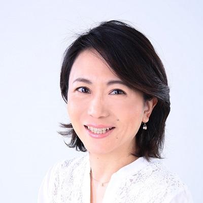 田中 美香