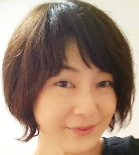 平田 誠子