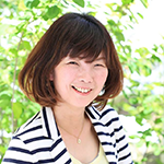 shimoda-tomoko