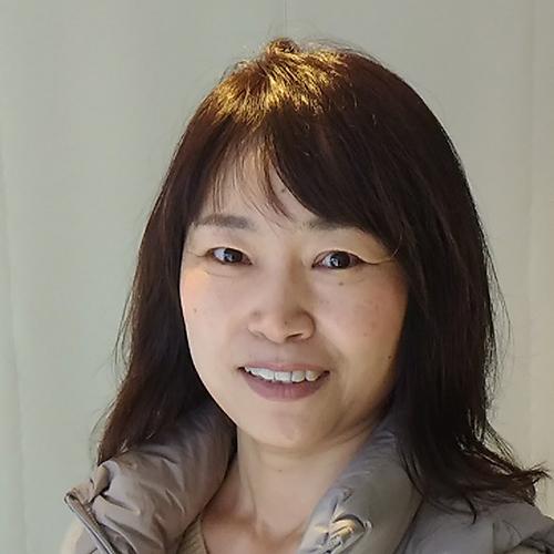 miyamoto-chikako