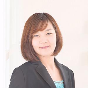 安藤 雅子