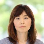 ichikawa.yukiko