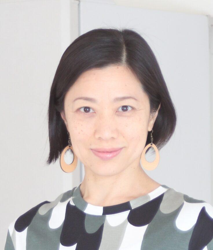 村田 純子