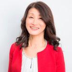 Hayashi.Yuko