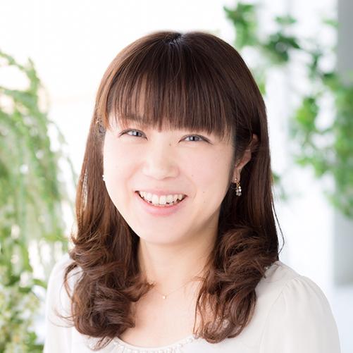 吉田 舞子