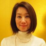 shiizu.mieko