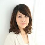 nakamura.kazumi