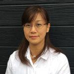 Kobayashi kyoko