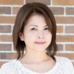 sakaikakiuchi.yuriko