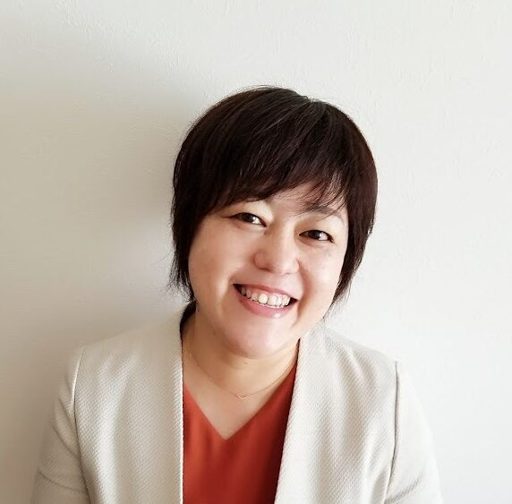 篠崎 潤子