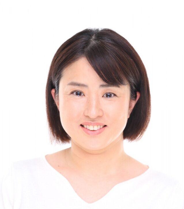 金田 友美