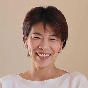 若林暁美 (わかばやし あけみ) 奈良県 磯城郡田原本町
