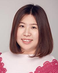 趙敬 ZHAO JING 北京