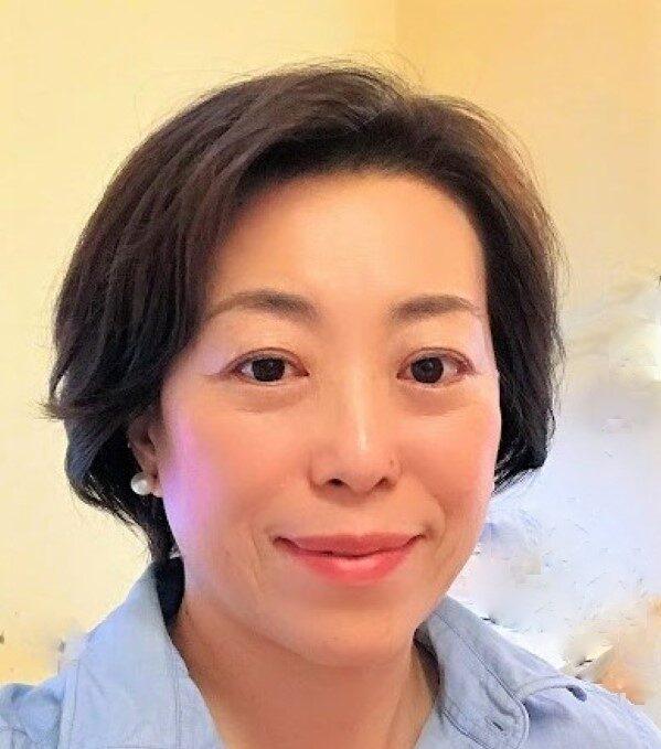 浦田 友惠