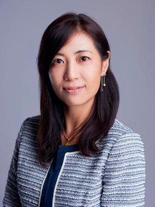 王菊 Wang Ju 北京