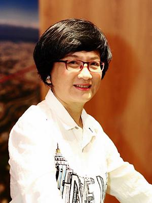 曾玉慧 ZENG YU-HUI(Tamae) 高雄